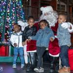 Santa is Coming to Town St George's Bermuda, December 14 2019-4016