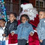 Santa is Coming to Town St George's Bermuda, December 14 2019-4018