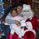 Santa is Coming to Town St George's Bermuda, December 14 2019-4021