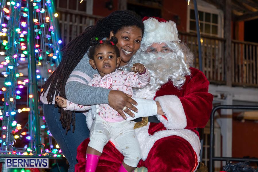 Santa-is-Coming-to-Town-St-Georges-Bermuda-December-14-2019-4021