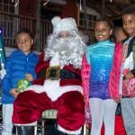 Santa is Coming to Town St George's Bermuda, December 14 2019-4026