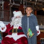 Santa is Coming to Town St George's Bermuda, December 14 2019-4027