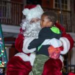 Santa is Coming to Town St George's Bermuda, December 14 2019-4031