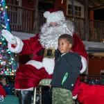 Santa is Coming to Town St George's Bermuda, December 14 2019-4032