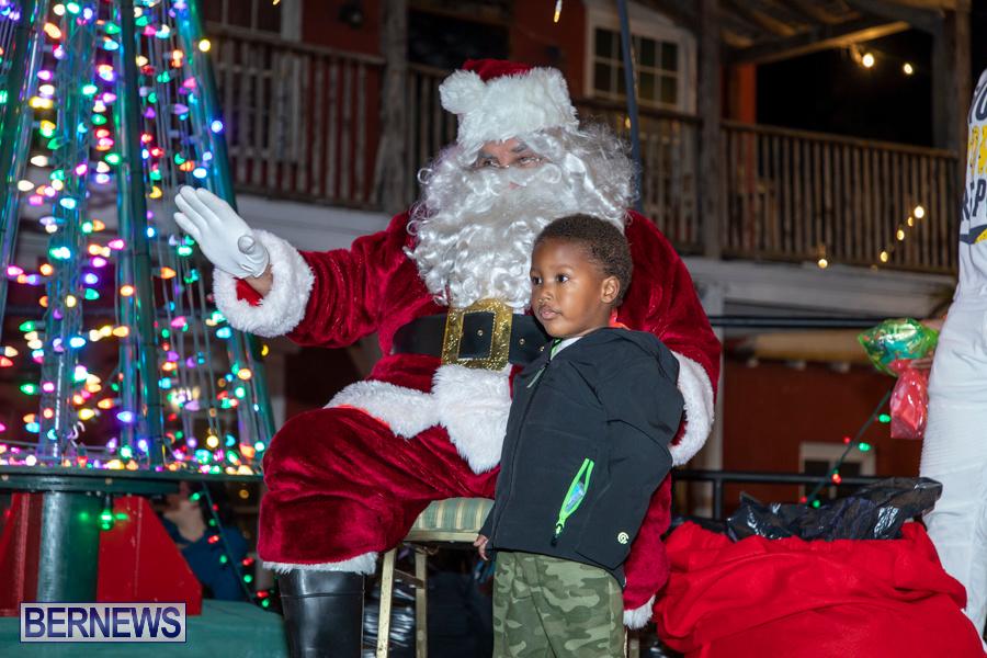 Santa-is-Coming-to-Town-St-Georges-Bermuda-December-14-2019-4032