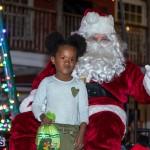Santa is Coming to Town St George's Bermuda, December 14 2019-4036