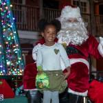 Santa is Coming to Town St George's Bermuda, December 14 2019-4038