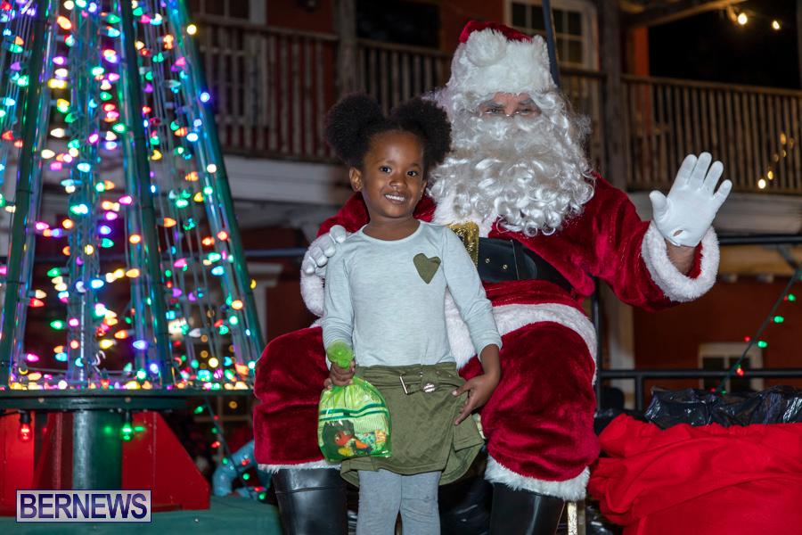 Santa-is-Coming-to-Town-St-Georges-Bermuda-December-14-2019-4038