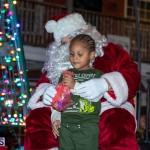 Santa is Coming to Town St George's Bermuda, December 14 2019-4039