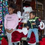 Santa is Coming to Town St George's Bermuda, December 14 2019-4042