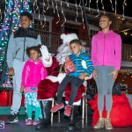 Santa is Coming to Town St George's Bermuda, December 14 2019-4046