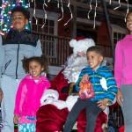 Santa is Coming to Town St George's Bermuda, December 14 2019-4047