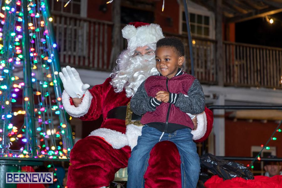 Santa-is-Coming-to-Town-St-Georges-Bermuda-December-14-2019-4049