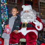 Santa is Coming to Town St George's Bermuda, December 14 2019-4055