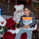 Santa is Coming to Town St George's Bermuda, December 14 2019-4062