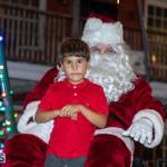 Santa is Coming to Town St George's Bermuda, December 14 2019-4065