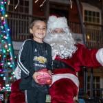 Santa is Coming to Town St George's Bermuda, December 14 2019-4068