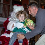 Santa is Coming to Town St George's Bermuda, December 14 2019-4070