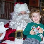 Santa is Coming to Town St George's Bermuda, December 14 2019-4072