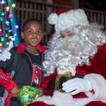 Santa is Coming to Town St George's Bermuda, December 14 2019-4074