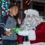 Santa is Coming to Town St George's Bermuda, December 14 2019-4079