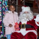 Santa is Coming to Town St George's Bermuda, December 14 2019-4081