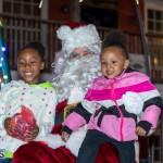 Santa is Coming to Town St George's Bermuda, December 14 2019-4084
