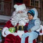 Santa is Coming to Town St George's Bermuda, December 14 2019-4087