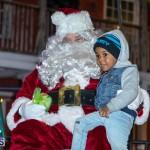 Santa is Coming to Town St George's Bermuda, December 14 2019-4088