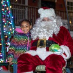 Santa is Coming to Town St George's Bermuda, December 14 2019-4092