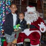 Santa is Coming to Town St George's Bermuda, December 14 2019-4095