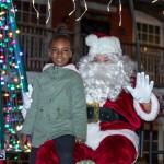 Santa is Coming to Town St George's Bermuda, December 14 2019-4101