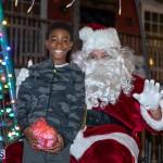 Santa is Coming to Town St George's Bermuda, December 14 2019-4103
