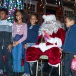 Santa is Coming to Town St George's Bermuda, December 14 2019-4112