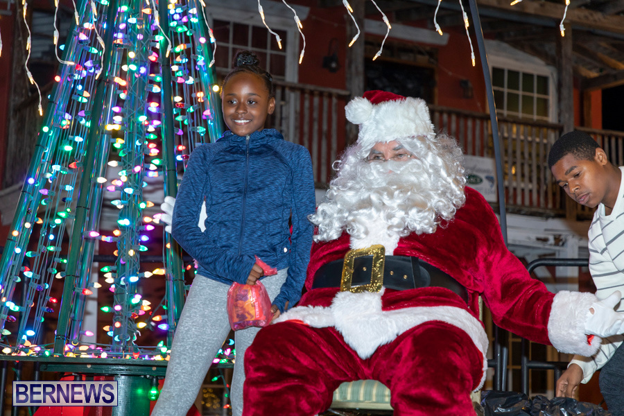 Santa-is-Coming-to-Town-St-Georges-Bermuda-December-14-2019-4118