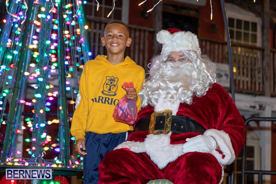 Santa-is-Coming-to-Town-St-Georges-Bermuda-December-14-2019-4119