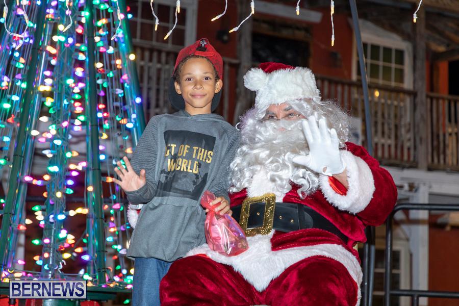 Santa-is-Coming-to-Town-St-Georges-Bermuda-December-14-2019-4123