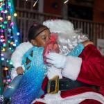 Santa is Coming to Town St George's Bermuda, December 14 2019-4124