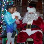 Santa is Coming to Town St George's Bermuda, December 14 2019-4125