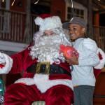 Santa is Coming to Town St George's Bermuda, December 14 2019-4130