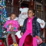 Santa is Coming to Town St George's Bermuda, December 14 2019-4132