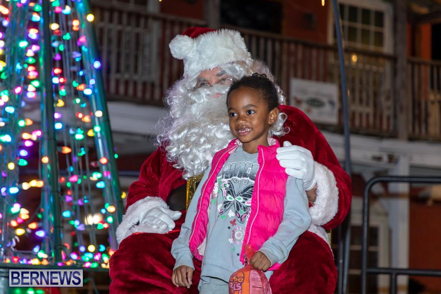 Santa-is-Coming-to-Town-St-Georges-Bermuda-December-14-2019-4138