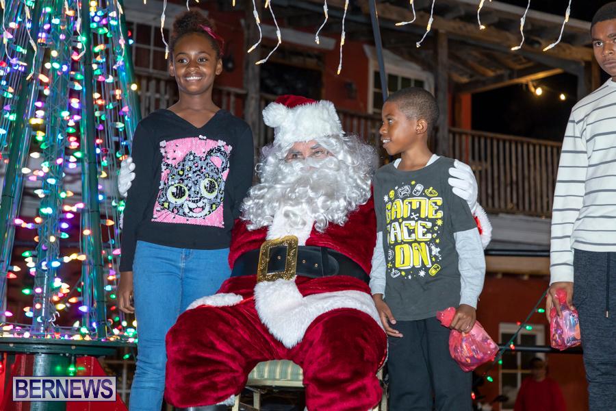 Santa-is-Coming-to-Town-St-Georges-Bermuda-December-14-2019-4142