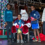 Santa is Coming to Town St George's Bermuda, December 14 2019-4144