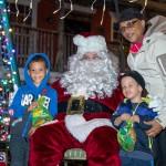 Santa is Coming to Town St George's Bermuda, December 14 2019-4147