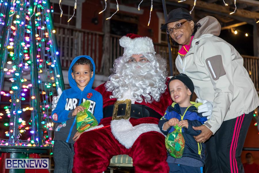 Santa-is-Coming-to-Town-St-Georges-Bermuda-December-14-2019-4147