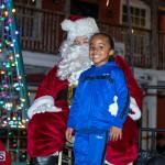 Santa is Coming to Town St George's Bermuda, December 14 2019-4149