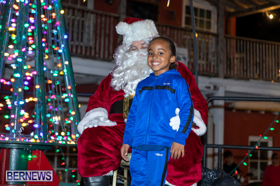 Santa-is-Coming-to-Town-St-Georges-Bermuda-December-14-2019-4149