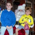 Santa is Coming to Town St George's Bermuda, December 14 2019-4152