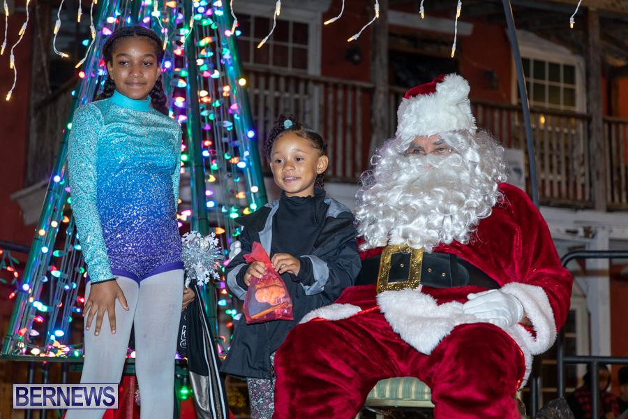 Santa-is-Coming-to-Town-St-Georges-Bermuda-December-14-2019-4155